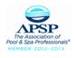 ASPS Member Seal